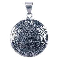 Azteken (4)