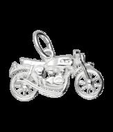 Motoren (62)