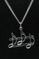 Muzieknoten (8)
