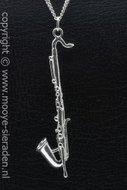 Blaasinstrumenten (47)