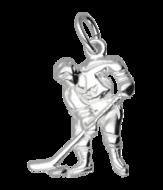 IJshockey (3)