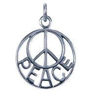 Vredesteken (4)