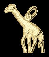 Giraf (1)
