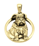 Honden A-Z   (700)
