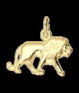 Leeuw (2)