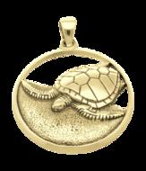Schildpad (1)