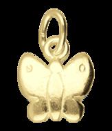 Vlinder (1)