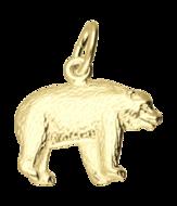 IJsbeer (1)