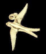 Zwaluw (1)