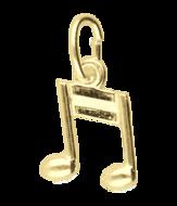 Muzieknoten (3)