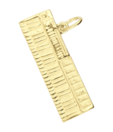 Toetsinstrumenten (2)