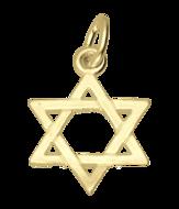 Jodendom (5)