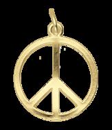 Symbolen Overig (1)