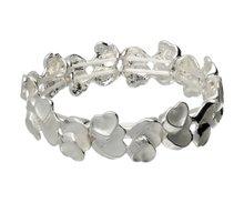 Armbanden bijoux
