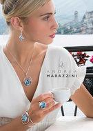 Andrea Marazinni - Swarovski