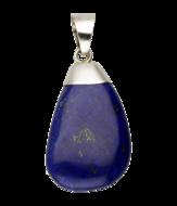 Lapis Lazuli (14)