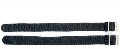SOS Talisman horlogeband - 18mm