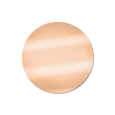 MY iMenso mirror glass rose-gold colour 33mm